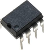 Picture of LM358P