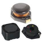 Picture for category Chip Power Inductors