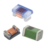 Picture for category RF Chip Inductor