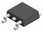 Picture for category Thyristors - Triacs