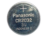Picture of CR2032 PAN