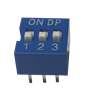 Picture of DS-03B