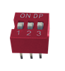 Picture of DS-03R