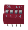 Picture of DS-04R