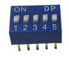 Picture of DS-05B