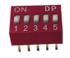 Picture of DS-05R